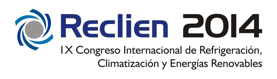reclien-2014.jpg