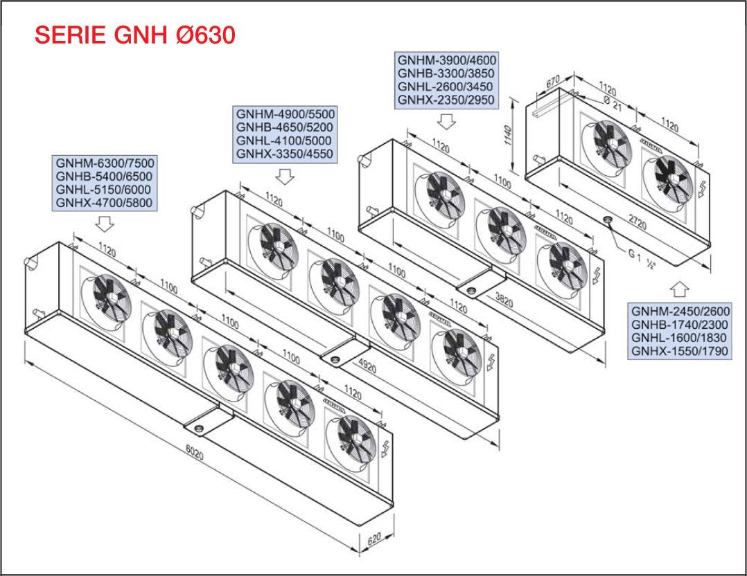 gnh-630.jpg