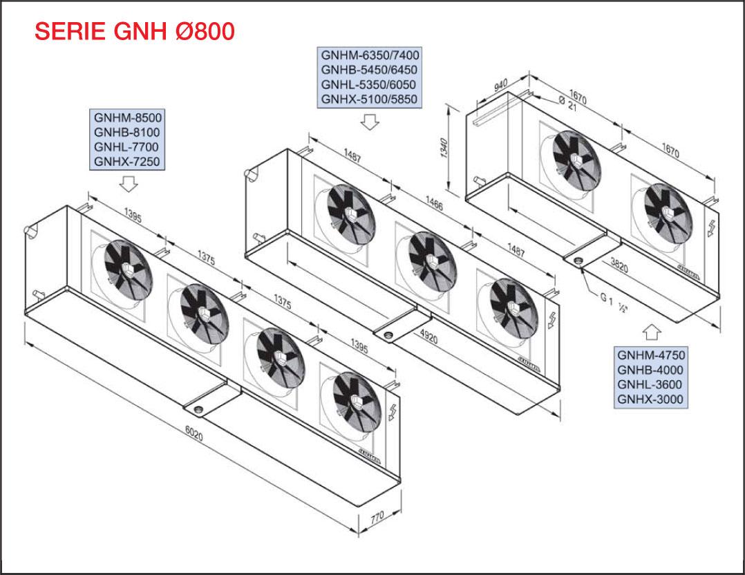 gnh-800.jpg