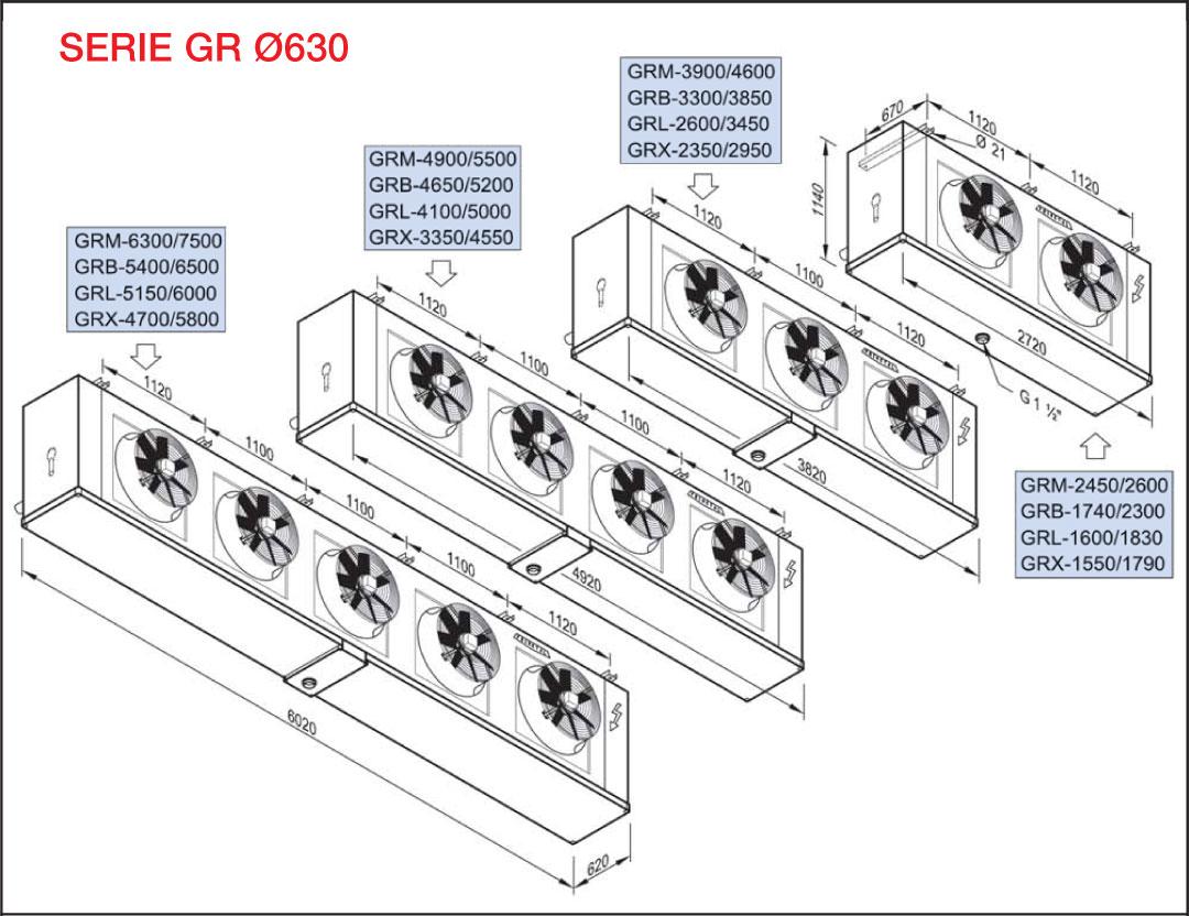gr-630.jpg
