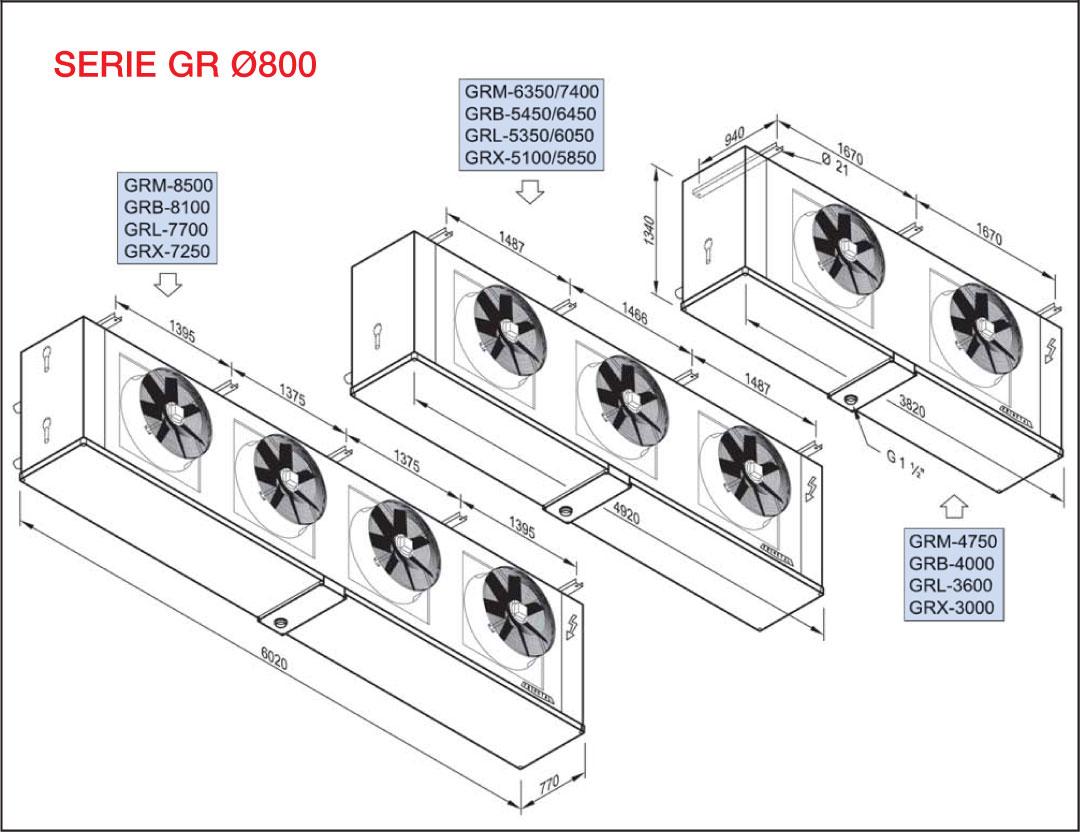 gr-800.jpg
