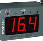 logo-temperatura