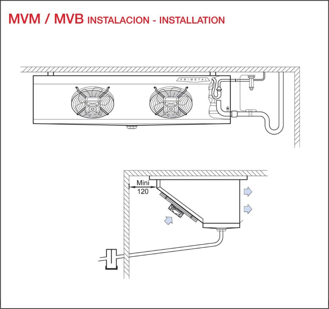 mv-m-b-instalacion.jpg