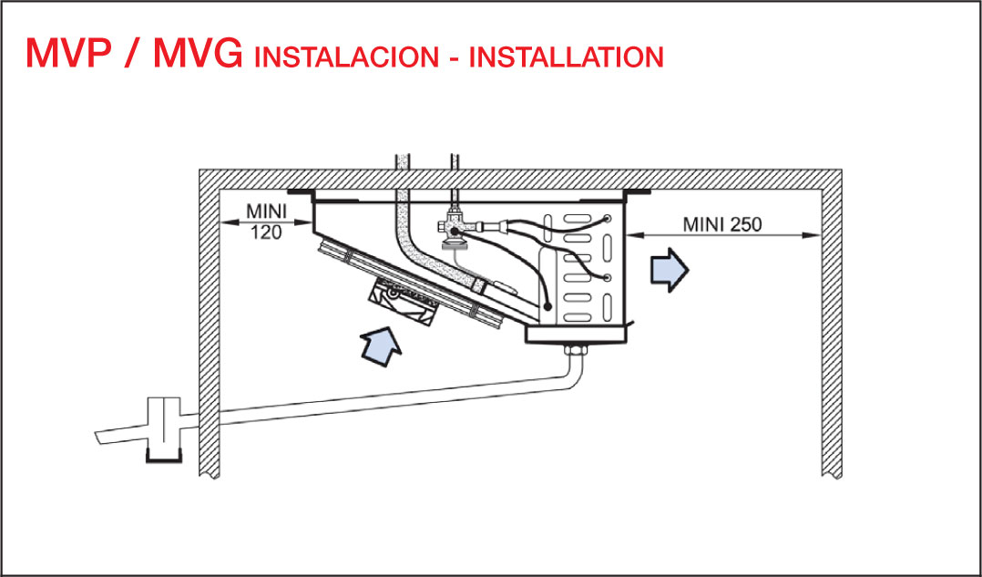 mv-p-g-instalacion.jpg