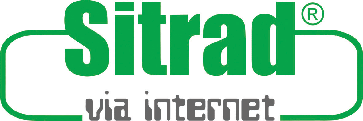 SITRAD - INTERNET