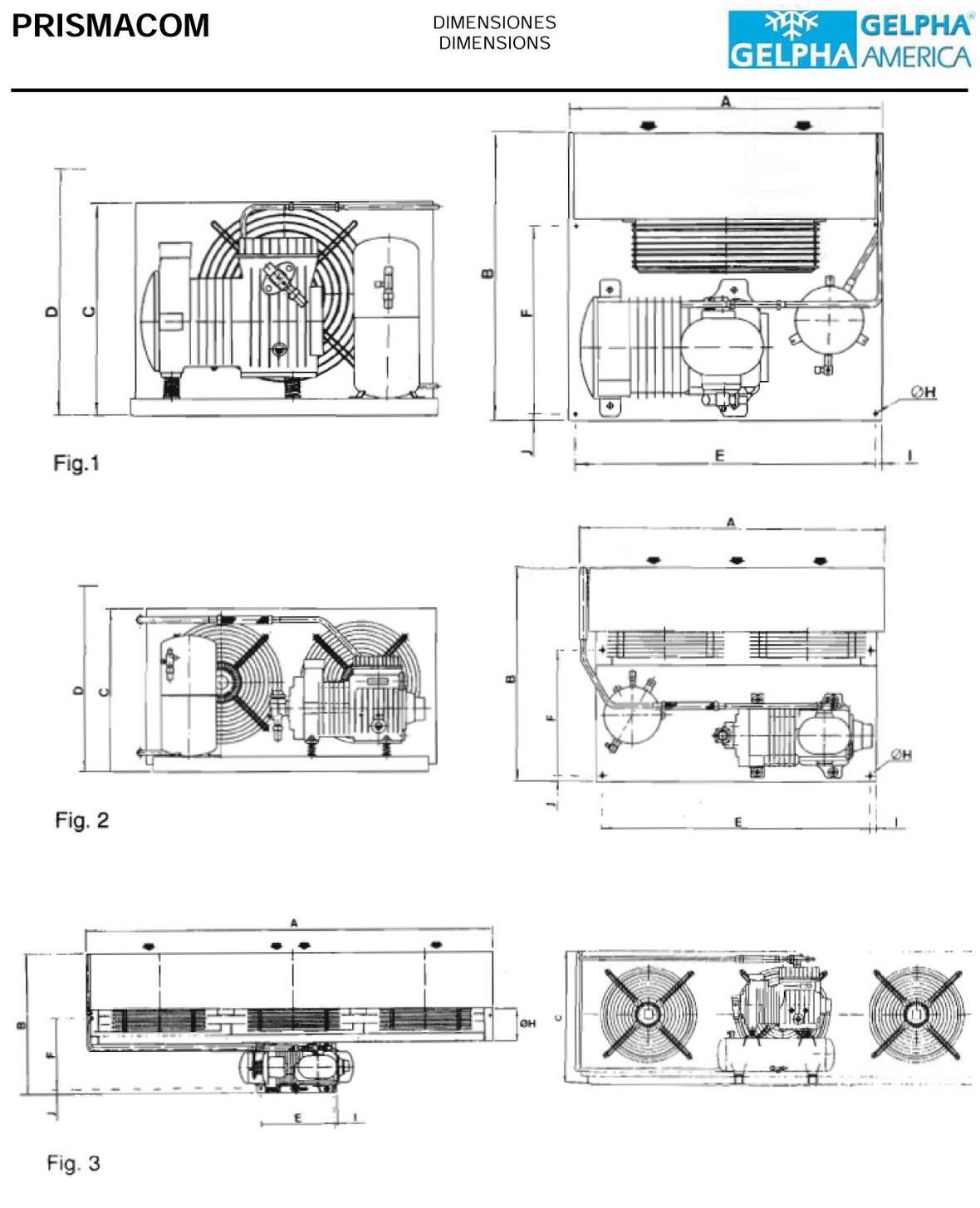 uc-planos