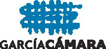 García cámara