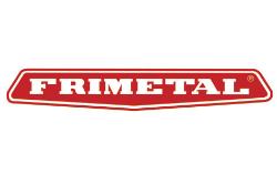 Frimetal