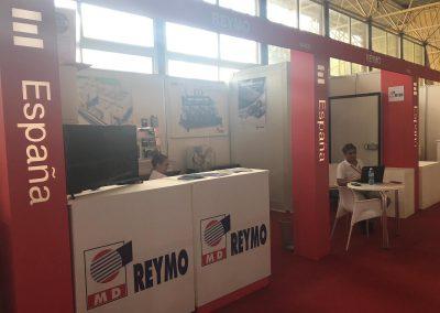 reymo-4